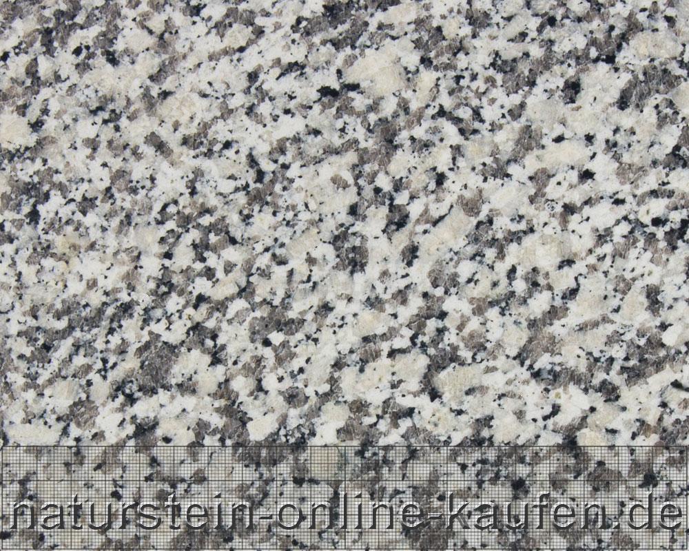 granit bianco sardo | naturstein-online-kaufen.de