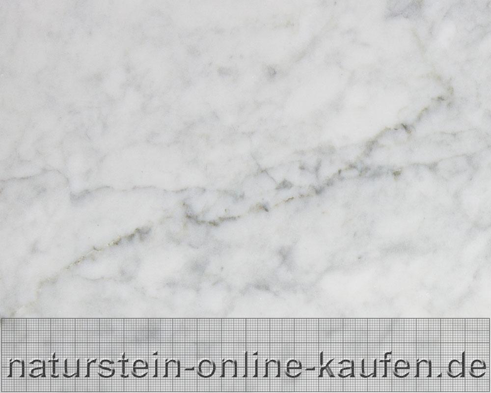 Bianco Carrara CD | naturstein-online-kaufen.de