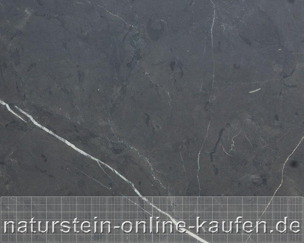 grigio persia naturstein online. Black Bedroom Furniture Sets. Home Design Ideas
