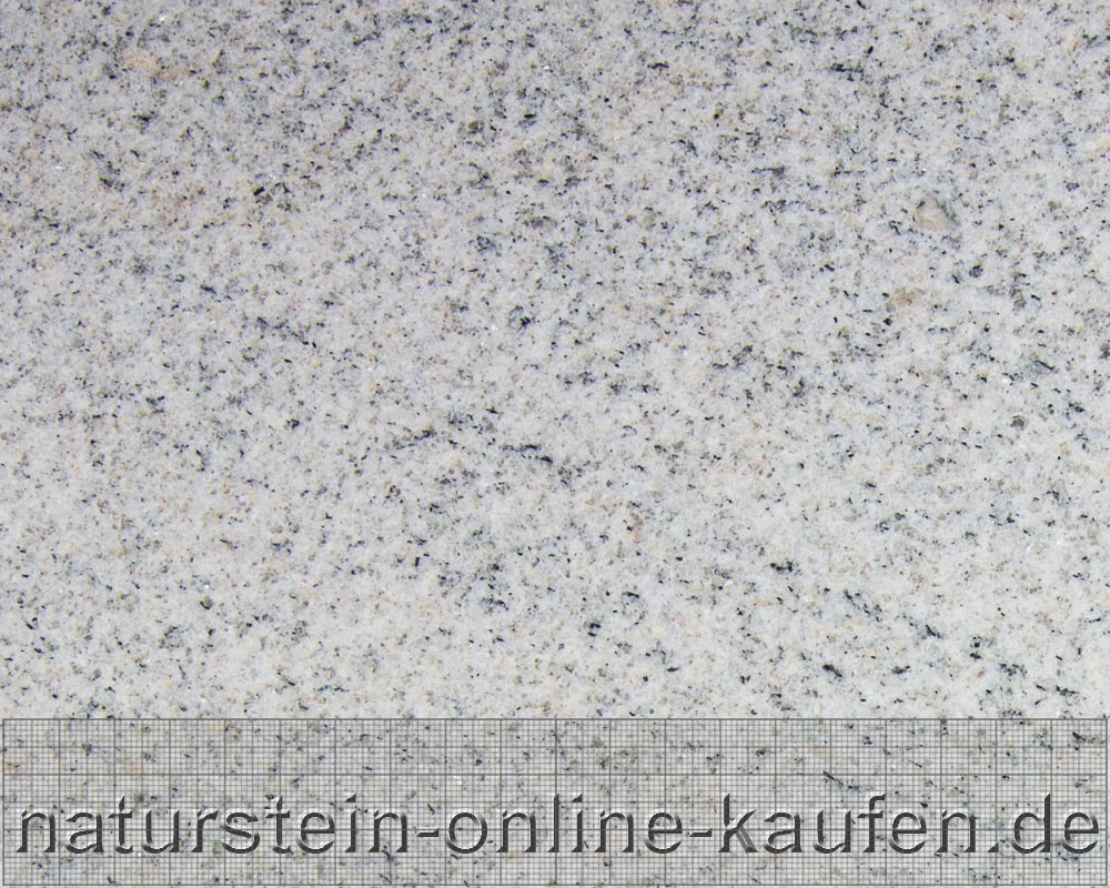 granit imperial white naturstein online. Black Bedroom Furniture Sets. Home Design Ideas