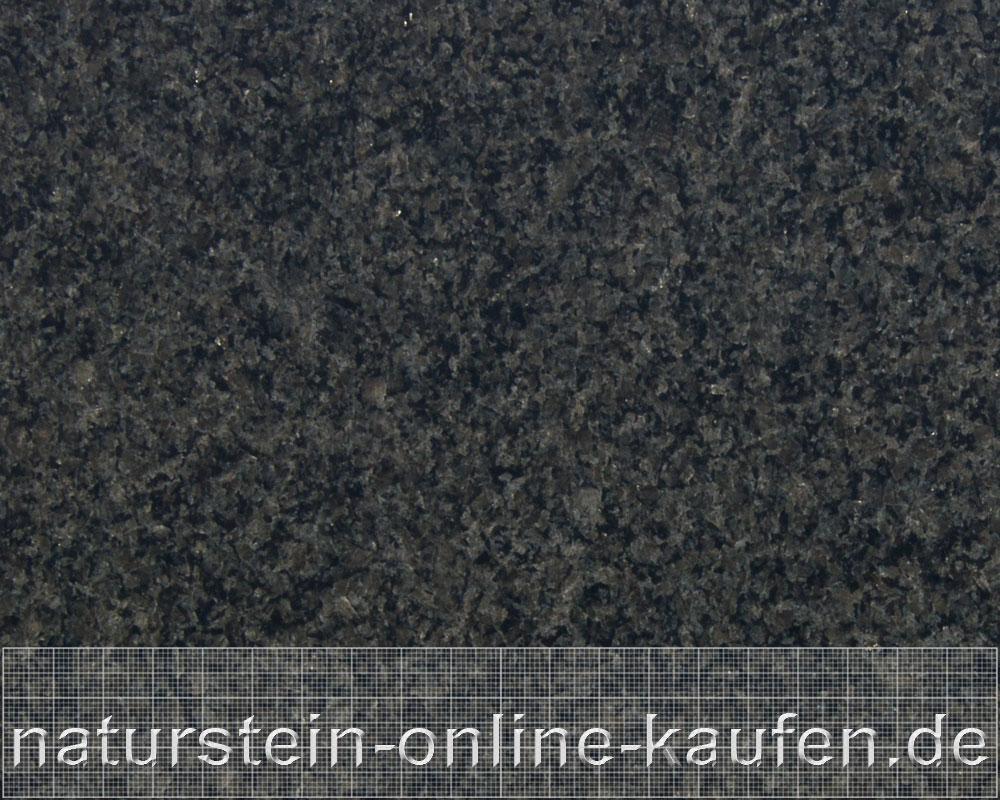 Arbeitsplatte Granit Anthrazit : nero impala naturstein online ~ Sanjose-hotels-ca.com Haus und Dekorationen