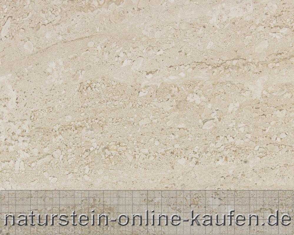 Kalkstein naturstein online - Naturstein textur ...