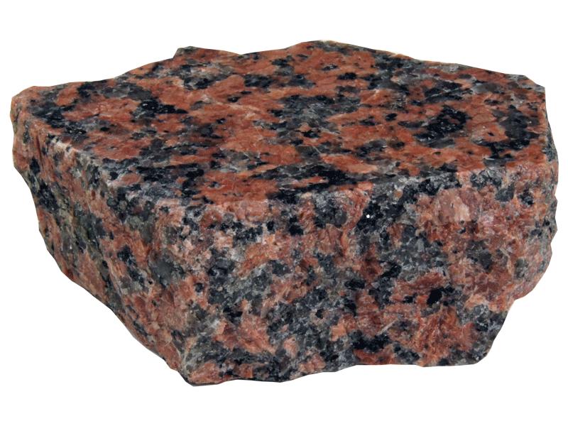 Granit Bestandteile granit sorten eigenschaften naturstein kaufen de