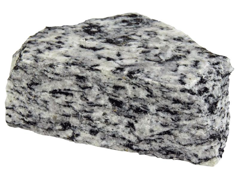 Granit Bestandteile gneis naturstein kaufen de
