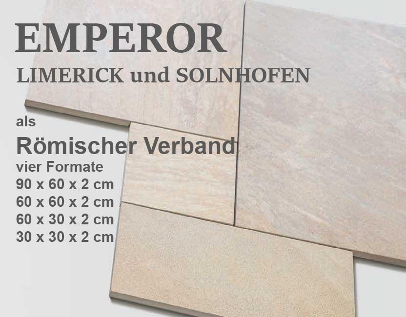 solnhofer terrassenplatten home design inspiration und. Black Bedroom Furniture Sets. Home Design Ideas