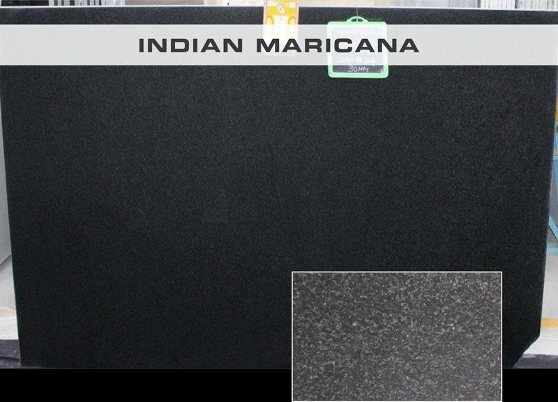 indian maricana naturstein online. Black Bedroom Furniture Sets. Home Design Ideas