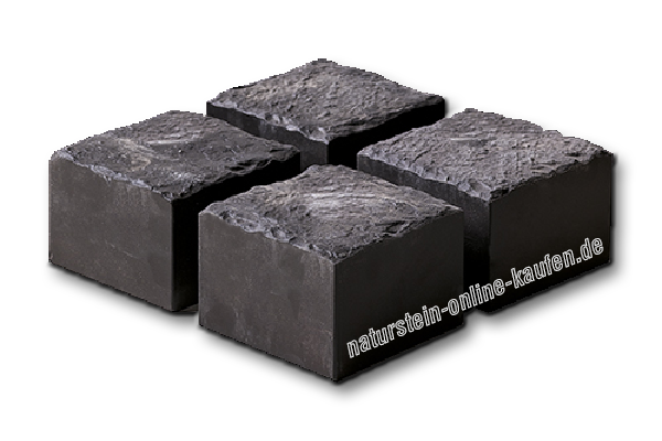 pflastersteine aus feinsteinzeug keramik naturstein. Black Bedroom Furniture Sets. Home Design Ideas