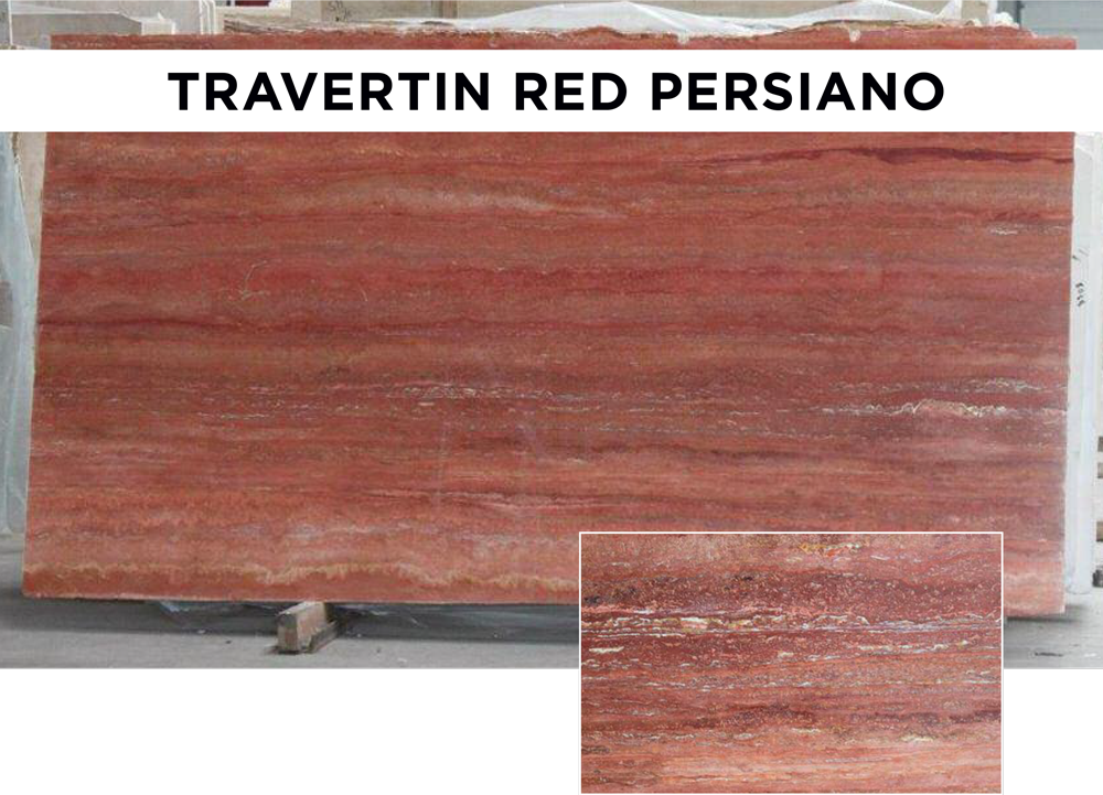 travertin red persiano naturstein online. Black Bedroom Furniture Sets. Home Design Ideas