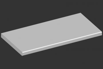 kantenbearbeitungen f r arbeitsplatten aus stein. Black Bedroom Furniture Sets. Home Design Ideas