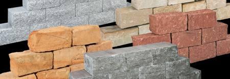 gartenmauersteine preise – reimplica, Garten Ideen