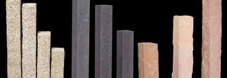 palisaden beton kaufen
