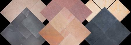 terrassenplatten naturstein online. Black Bedroom Furniture Sets. Home Design Ideas