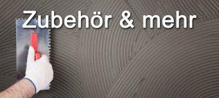naturstein online kaufen onlineshop f r granit marmor. Black Bedroom Furniture Sets. Home Design Ideas