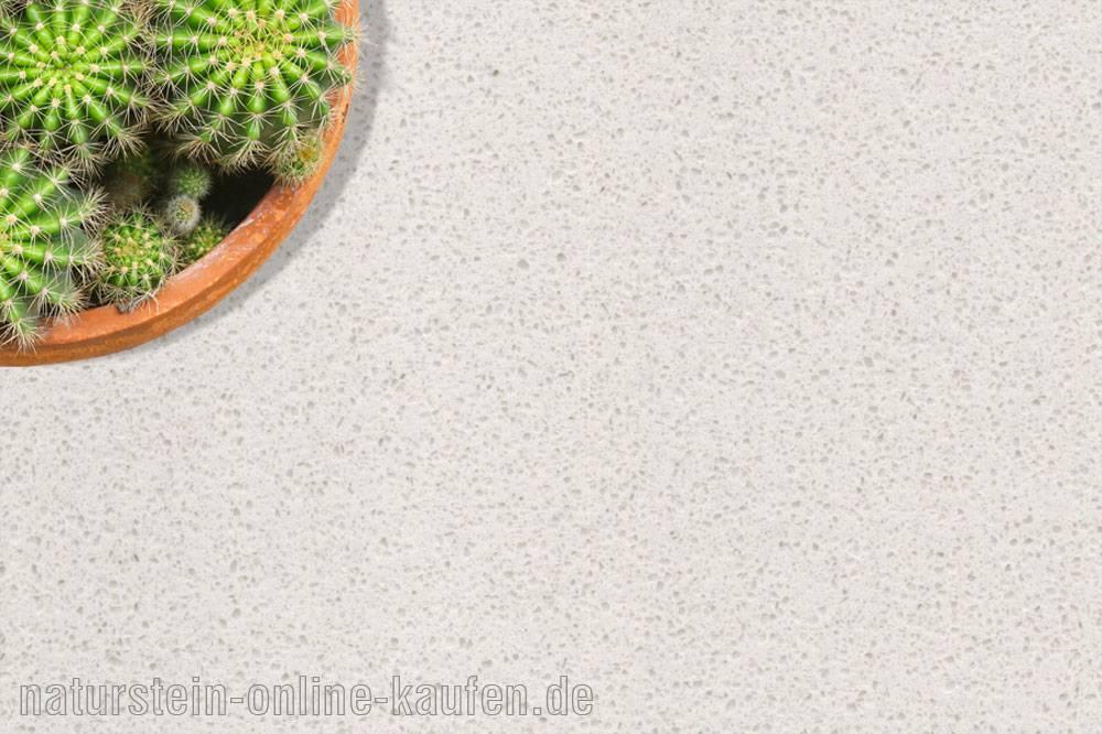 agglo fensterbank micro white grobkorn naturstein online. Black Bedroom Furniture Sets. Home Design Ideas