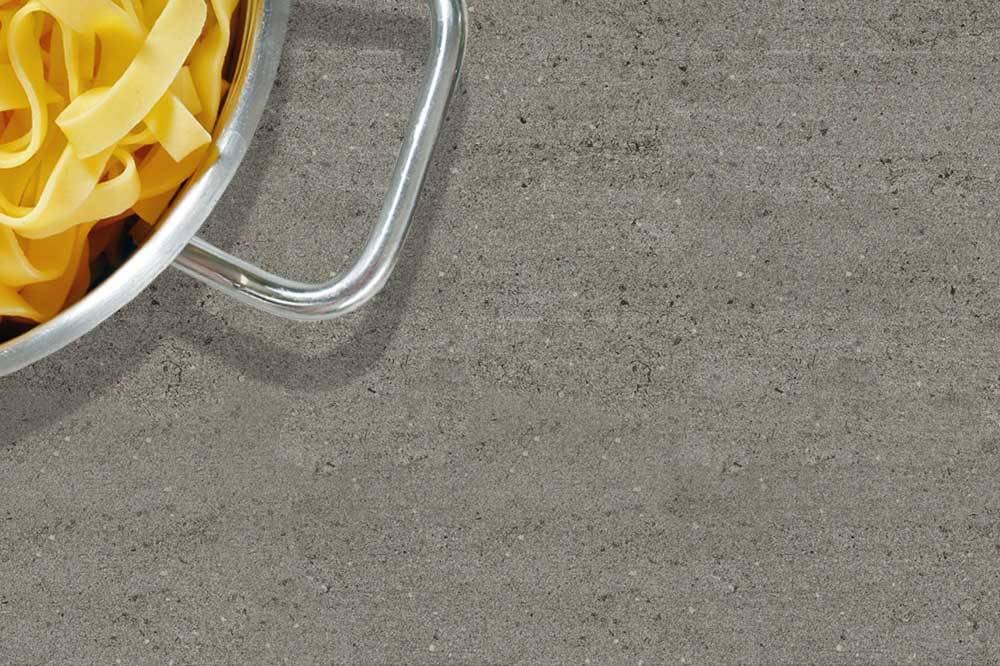 arbeitsplatten dekton strato naturstein online. Black Bedroom Furniture Sets. Home Design Ideas