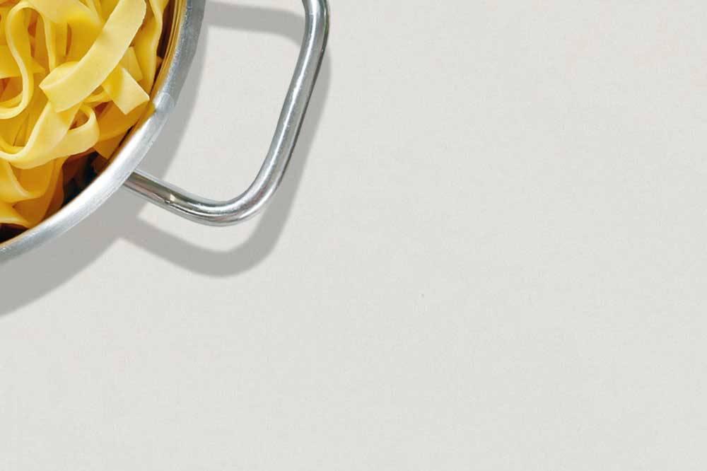 arbeitsplatten dekton zenith naturstein online. Black Bedroom Furniture Sets. Home Design Ideas