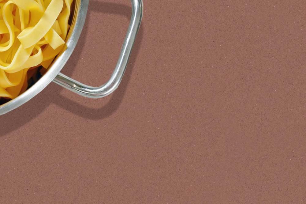 compac clay arbeitsplatten naturstein online. Black Bedroom Furniture Sets. Home Design Ideas