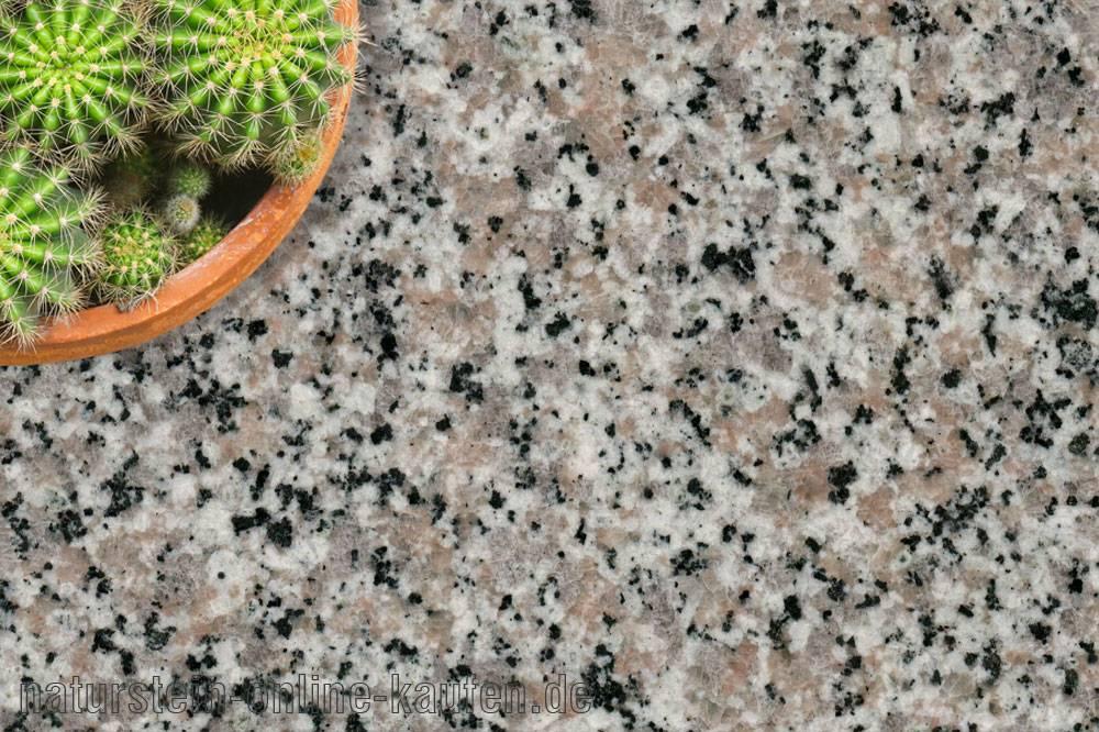 Granit fensterbank rosa beta naturstein online - Fensterbank naturstein granit ...