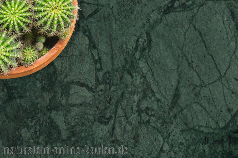 fensterbank verde guatemala naturstein online. Black Bedroom Furniture Sets. Home Design Ideas
