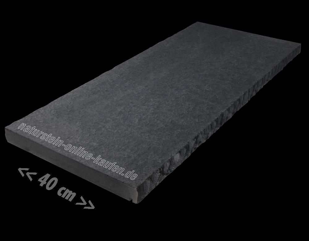 mauerwerksabdeckung beton