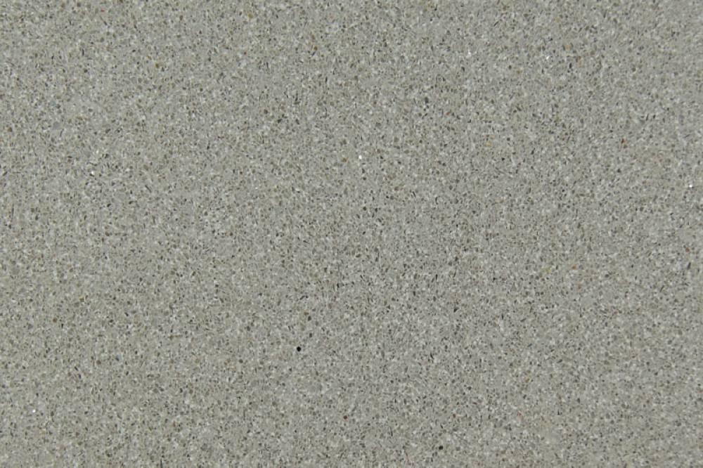 Arbeitsplatten aluminio nube naturstein online - Silestone aluminio nube ...