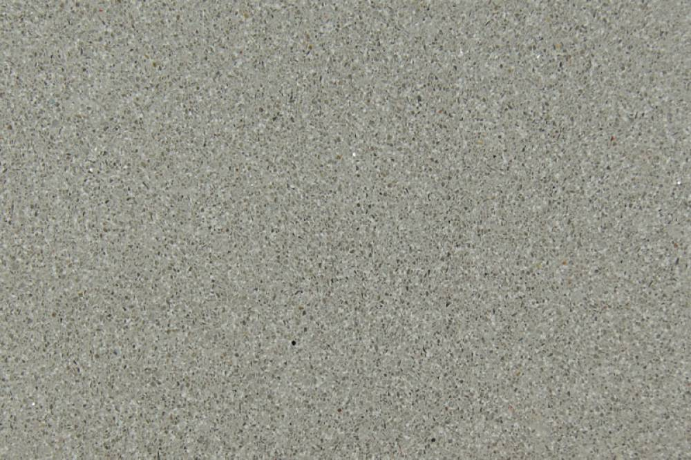 Arbeitsplatten Aluminio Nube | naturstein-online-kaufen.de