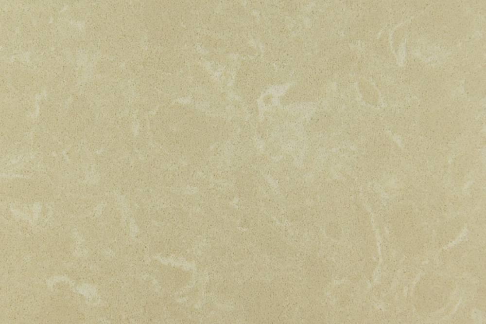 Arbeitsplatten Tigris Sand | naturstein-online-kaufen.de