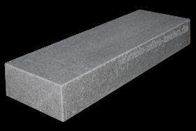 terrassenplatten granit hellgrau naturstein online. Black Bedroom Furniture Sets. Home Design Ideas