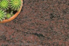 Granit fensterbank innen - Granit fensterbank innen einbauen anleitung ...