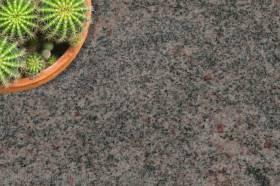 granit fensterb nke nach ma naturstein online. Black Bedroom Furniture Sets. Home Design Ideas