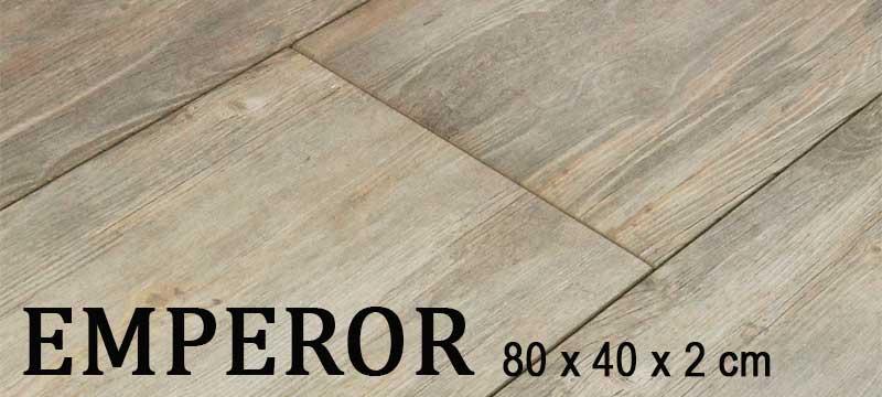 emperor keramikplatten rechner terrassenplatten berechnen. Black Bedroom Furniture Sets. Home Design Ideas