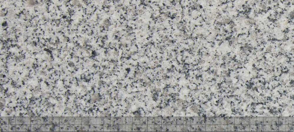 granit g603 padang cristallo naturstein online kaufen. Black Bedroom Furniture Sets. Home Design Ideas