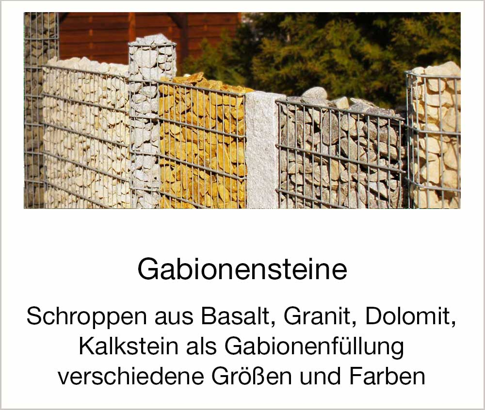 Mauer, Wand & Zaun | naturstein-online-kaufen.de